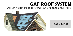 G&L Roofing Images